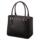 濱野皮革工藝のトートバッグ フォーマルバッグ