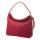 濱野皮革工藝のショルダーバッグ