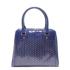 濱野皮革工藝のボストンバッグ