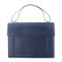 濱野皮革工藝のハンドバッグ フォーマルバッグ
