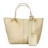 濱野皮革工藝のバッグ