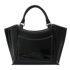 濱野皮革工藝のトートバッグ